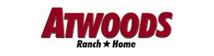 Atwoods Ranch & Home - Tahlequah